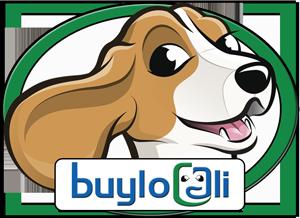 buylocali-site-logo.png
